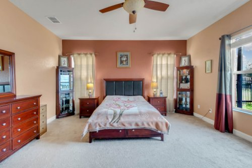 2252-Rickover-Pl--Winter-Garden--FL-34787----18---Master-Bedroom.jpg
