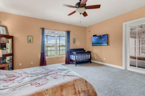 2252-Rickover-Pl--Winter-Garden--FL-34787----19---Master-Bedroom.jpg