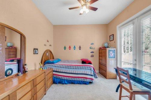 2252-Rickover-Pl--Winter-Garden--FL-34787----23---Bedroom.jpg