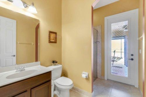 2252-Rickover-Pl--Winter-Garden--FL-34787----24---Bathroom.jpg
