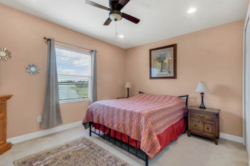 2252-Rickover-Pl--Winter-Garden--FL-34787----25---Bedroom.jpg