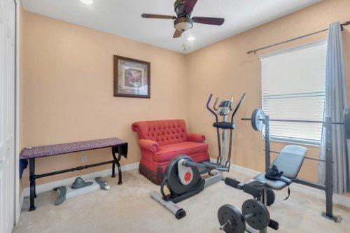2252-Rickover-Pl--Winter-Garden--FL-34787----28---Bedroom.jpg