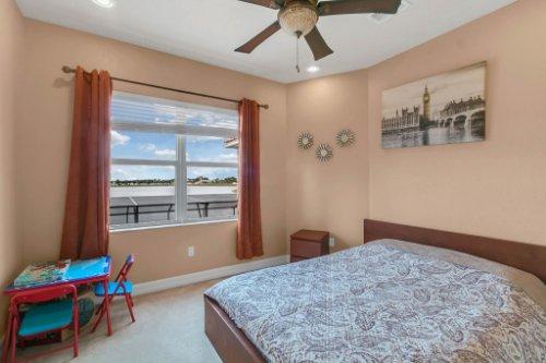 2252-Rickover-Pl--Winter-Garden--FL-34787----30---Bedroom.jpg