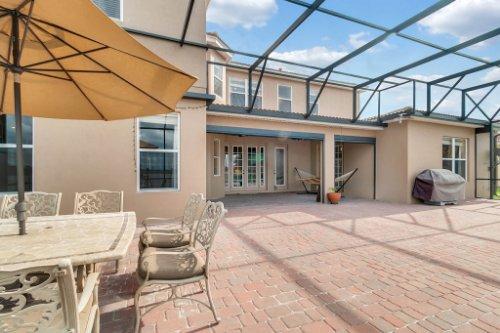 2252-Rickover-Pl--Winter-Garden--FL-34787----35---Lanai.jpg