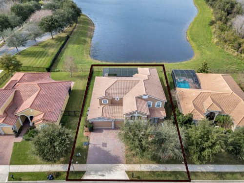 2252-Rickover-Pl--Winter-Garden--FL-34787----36---Aerial-Edit.jpg