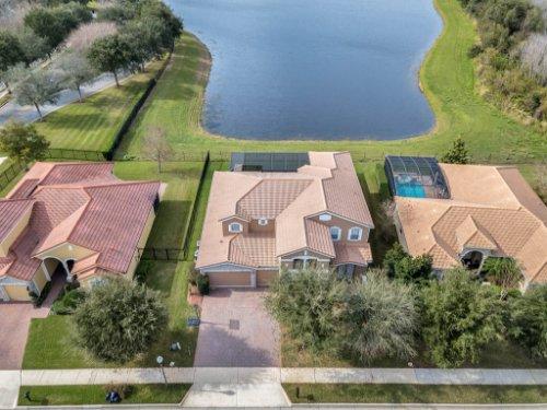 2252-Rickover-Pl--Winter-Garden--FL-34787----36---Aerial.jpg