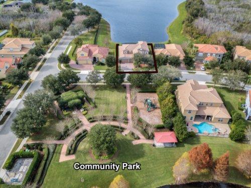 2252-Rickover-Pl--Winter-Garden--FL-34787----37---Aerial-Edit-Edit.jpg