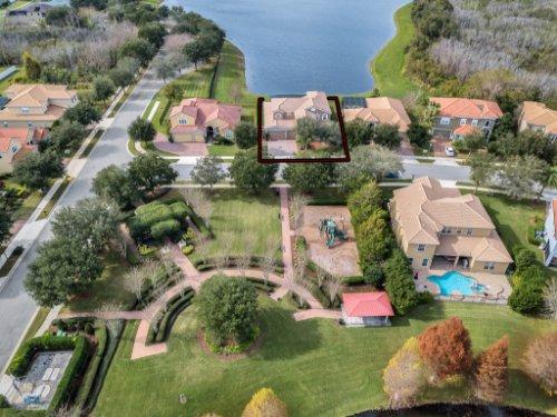 2252-Rickover-Pl--Winter-Garden--FL-34787----37---Aerial-Edit.jpg