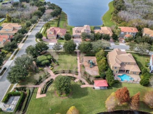 2252-Rickover-Pl--Winter-Garden--FL-34787----37---Aerial.jpg