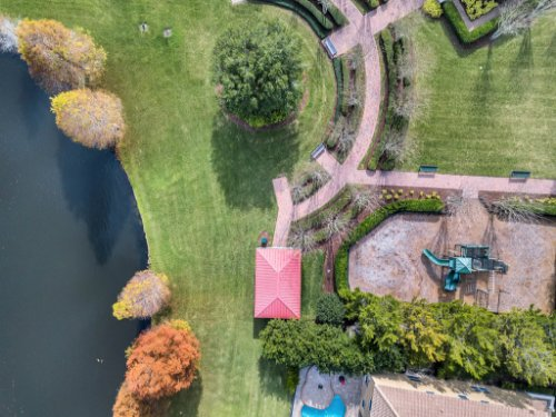 2252-Rickover-Pl--Winter-Garden--FL-34787----38---Aerial.jpg