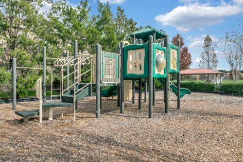 2252-Rickover-Pl--Winter-Garden--FL-34787----39---Community.jpg