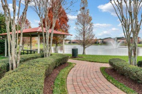 2252-Rickover-Pl--Winter-Garden--FL-34787----40---Community.jpg