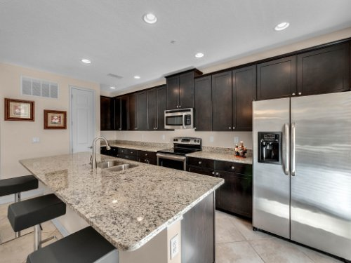 759-Greybull-Run--Lake-Mary--FL-32746----11---Kitchen.jpg