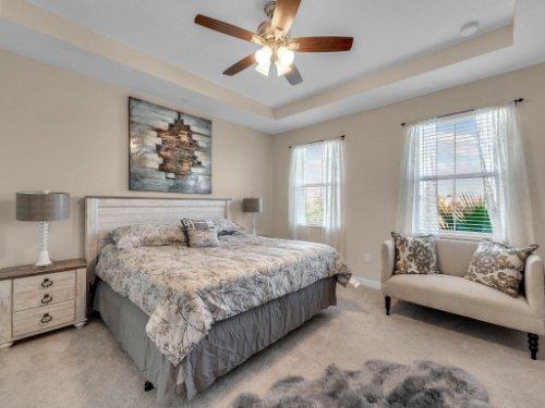 759-Greybull-Run--Lake-Mary--FL-32746----15---Master-Bedroom.jpg