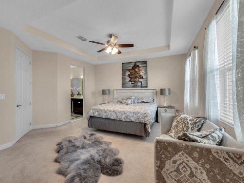 759-Greybull-Run--Lake-Mary--FL-32746----16---Master-Bedroom.jpg