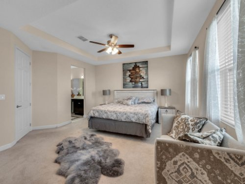 759-Greybull-Run--Lake-Mary--FL-32746----16---Master-Bedroom.jpg