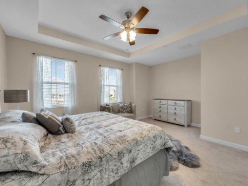759-Greybull-Run--Lake-Mary--FL-32746----17---Master-Bedroom.jpg