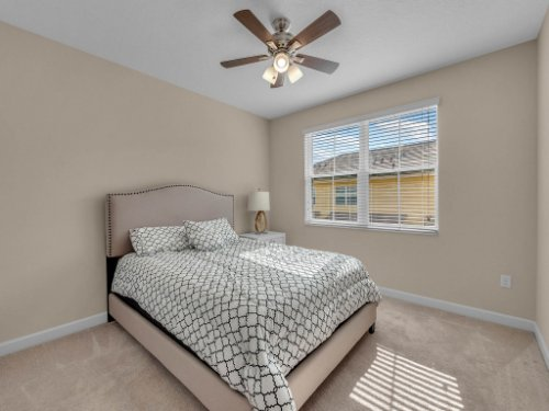 759-Greybull-Run--Lake-Mary--FL-32746----21---Bedroom.jpg