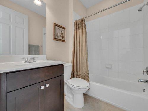 759-Greybull-Run--Lake-Mary--FL-32746----22---Bathroom.jpg