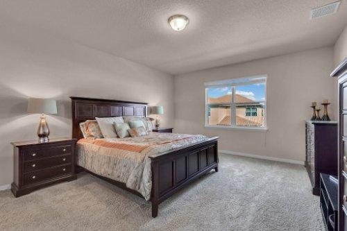 8793-Crescendo-Ave--Windermere--FL-34786---15---Master-Bedroom-Edit.jpg