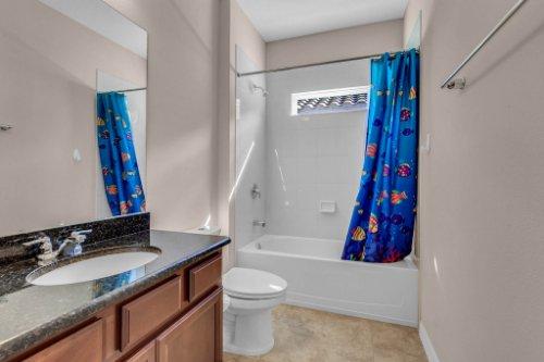 8793-Crescendo-Ave--Windermere--FL-34786---23---Bathroom.jpg