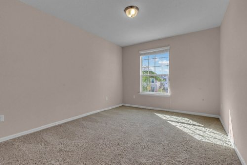 8793-Crescendo-Ave--Windermere--FL-34786---24---Bedroom.jpg