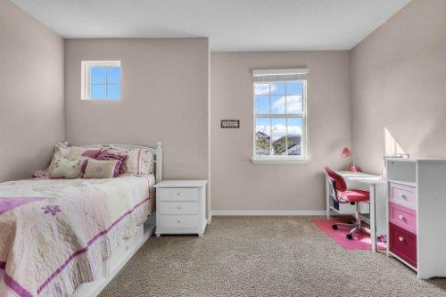 8793-Crescendo-Ave--Windermere--FL-34786---25---Bedroom.jpg