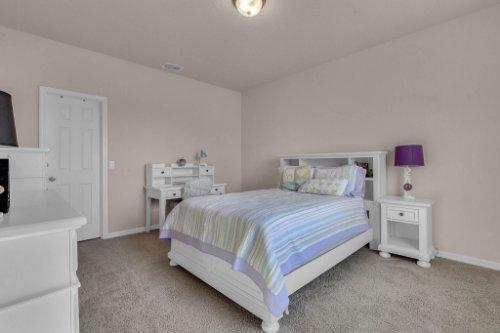 8793-Crescendo-Ave--Windermere--FL-34786---26---Bedroom.jpg