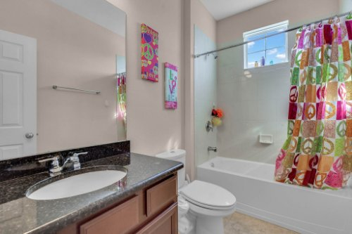 8793-Crescendo-Ave--Windermere--FL-34786---27---Bathroom.jpg