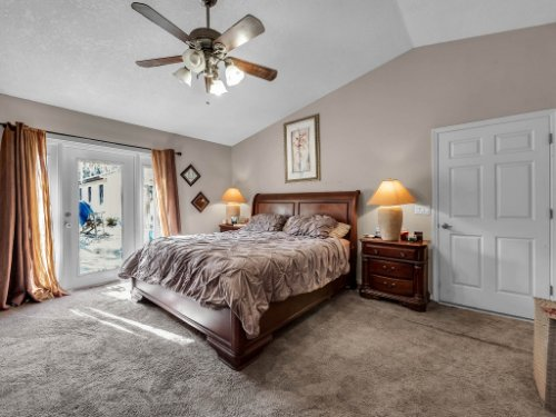 1035-10th-St--Osteen--FL-32764---13---Master-Bedroom.jpg