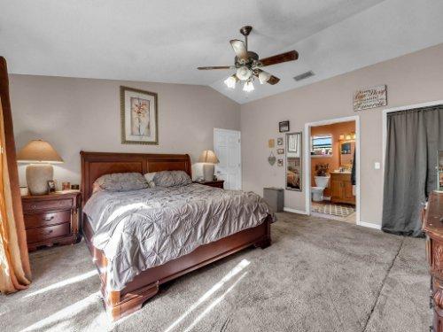 1035-10th-St--Osteen--FL-32764---15---Master-Bedroom.jpg