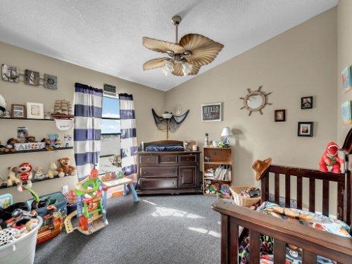 1035-10th-St--Osteen--FL-32764---17---Bedroom.jpg