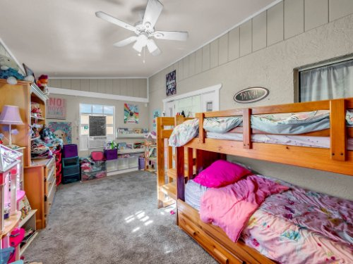 1035-10th-St--Osteen--FL-32764---19---Bedroom.jpg
