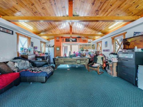 1035-10th-St--Osteen--FL-32764---22---Guest-House.jpg