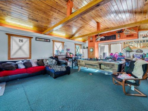 1035-10th-St--Osteen--FL-32764---23---Guest-House.jpg