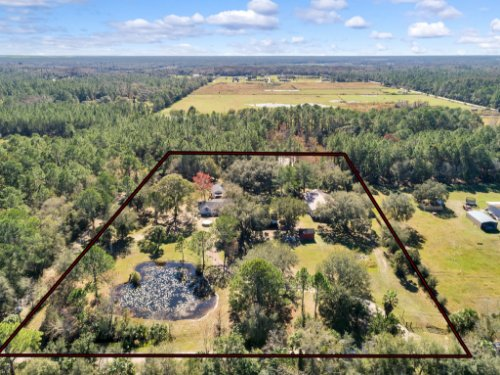 1035-10th-St--Osteen--FL-32764---27---Aerial-Edit.jpg