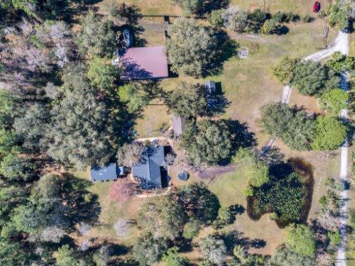 1035-10th-St--Osteen--FL-32764---31---Aerial.jpg