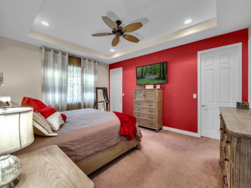 1794-Piedmont-Pl--Lake-Mary--FL-32746----11---Master-Bedroom.jpg