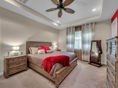 1794-Piedmont-Pl--Lake-Mary--FL-32746----12---Master-Bedroom.jpg