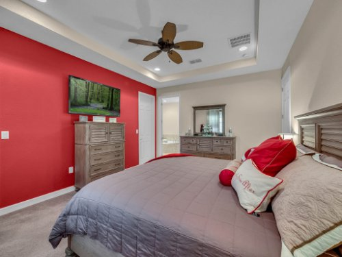 1794-Piedmont-Pl--Lake-Mary--FL-32746----13---Master-Bedroom.jpg
