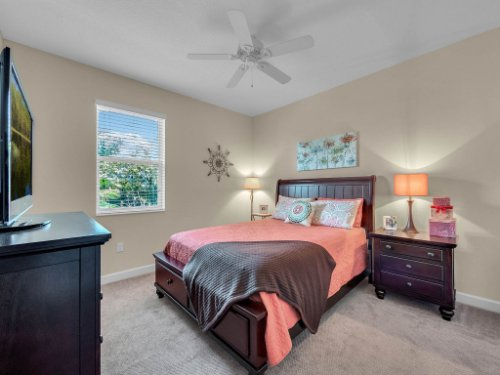 1794-Piedmont-Pl--Lake-Mary--FL-32746----15---Bedroom.jpg