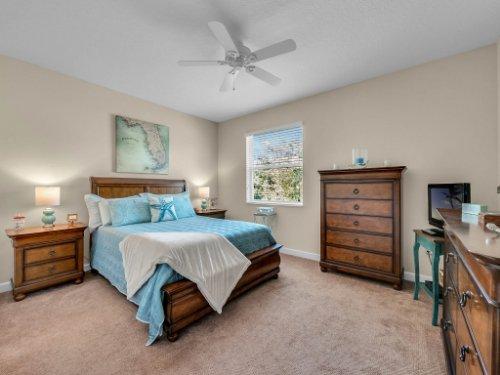 1794-Piedmont-Pl--Lake-Mary--FL-32746----16---Bedroom.jpg