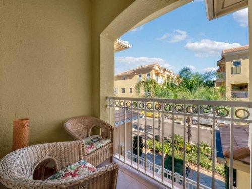1794-Piedmont-Pl--Lake-Mary--FL-32746----20---Balcony.jpg