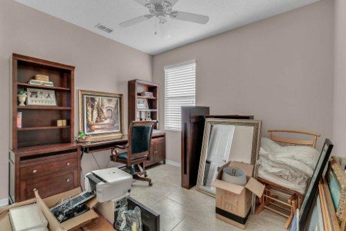 16166-Johns-Lake-Overlook-Dr--Winter-Garden--FL-34787----19---Bonus-Room.jpg