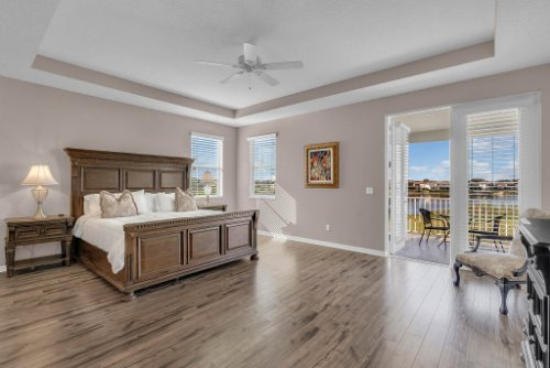 16166-Johns-Lake-Overlook-Dr--Winter-Garden--FL-34787----24---Master-Bedroom.jpg