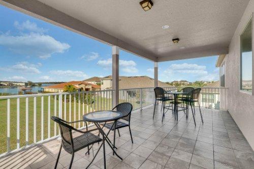 16166-Johns-Lake-Overlook-Dr--Winter-Garden--FL-34787----31---Balcony.jpg