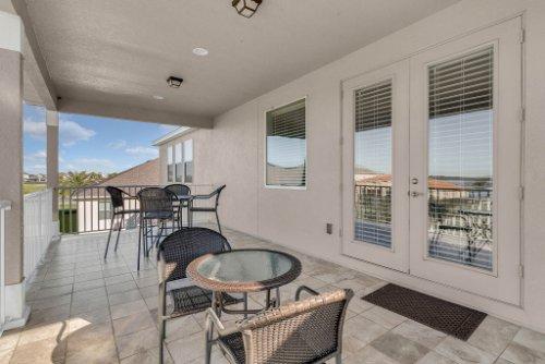 16166-Johns-Lake-Overlook-Dr--Winter-Garden--FL-34787----32---Balcony.jpg
