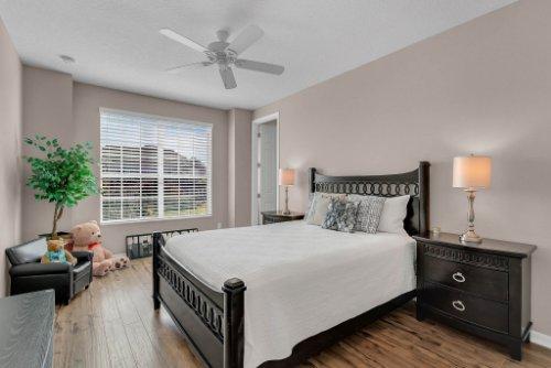 16166-Johns-Lake-Overlook-Dr--Winter-Garden--FL-34787----33---Bedroom.jpg