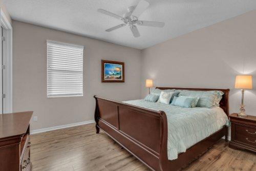 16166-Johns-Lake-Overlook-Dr--Winter-Garden--FL-34787----34---Bedroom.jpg