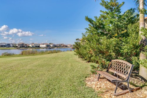 16166-Johns-Lake-Overlook-Dr--Winter-Garden--FL-34787----37---Backyard.jpg